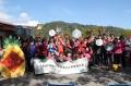 龍田社區綠色照顧與活力加值計畫成果發表(共2張)