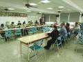 邀集NGO及民眾辦理公私協力平臺會議(共2張)