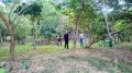 屏科大保力林場農塘景觀活化及跨領域合作(共3張)