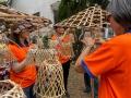 關山鎮豐泉社區舉辦農村社區綠色照顧綠生活體驗成果會(共2張)