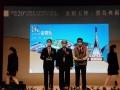 第20屆公共工程金質獎頒獎典禮(共3張)