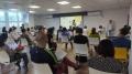 縱谷大地藝術季(漂鳥197)導覽解說訓練活動(共2張)