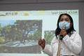 2021縱谷大地藝術季《漂鳥197》藝術家交流會感性登場(共2張)